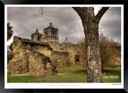 Images of San Antonio - 008 - Jonathan v