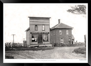 Historic Port Perry - Nestleton - The St