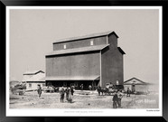 Historic Port Perry - Grain Elevator.jpg