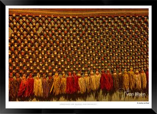Carpets_of_Azerbaijan_-_004_-_©_Jonatha