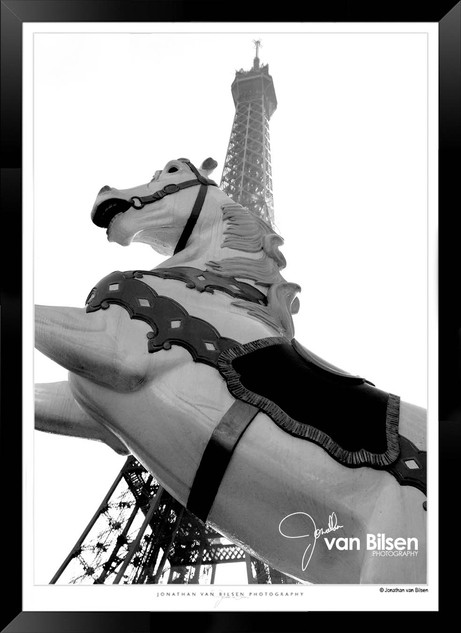 Images_of_Paris_-__012_-_©Jonathan_van_