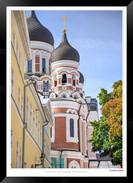 Images of Tallinn - 010 - ©Jonathan van