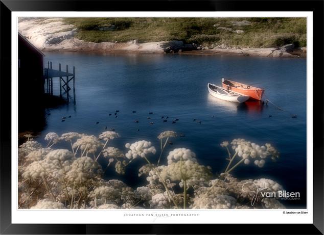 IONS-004 - Images of Nova Scotia - Jonat