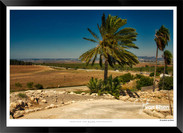 Images of Tel Megiddo - 004 - © Jonathan