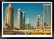Images of Dubai - 020 - ©Jonathan van Bi