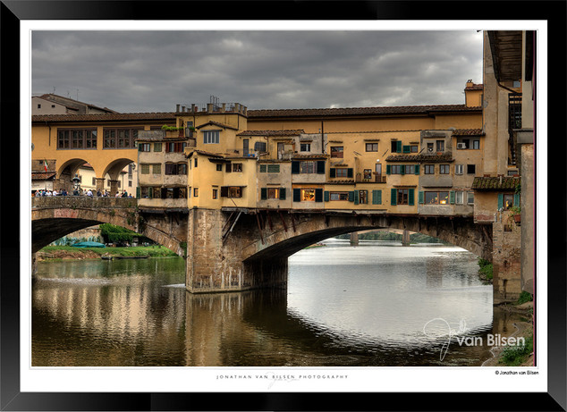 Images_of_Tuscany_-__004_-_©Jonathan_va