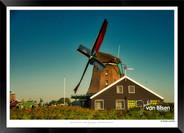 Images of Zaanse Schans - 008 - © Jonath