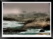 Images of Nova Scotia -  011 - ©Jonathan