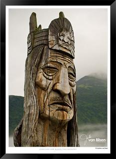 Images of Alaska - IOAL-016.jpg
