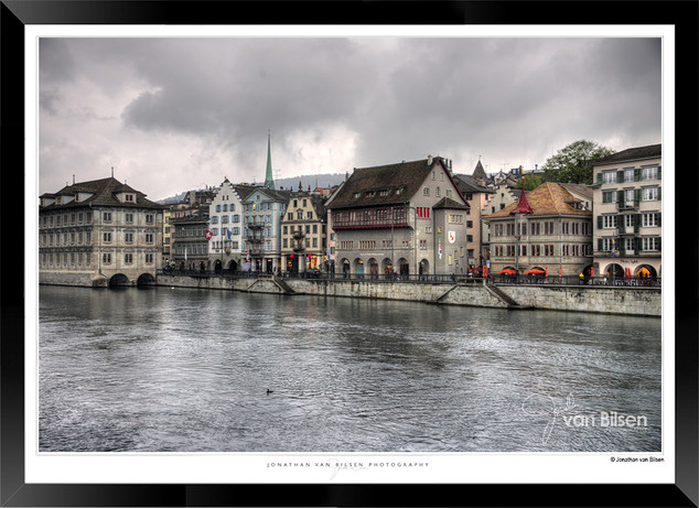 Images_of_Switzerland_-_009_-_©Jonathan_