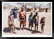 Images_of_the_Himba_People_-_034_-_©_Jon