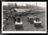 Historic Port Perry -  Fair - I.jpg