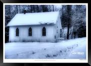 Winter Solace - Jonathan van Bilsen.jpg