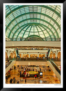 Images of Dubai - 003 - ©Jonathan van Bi