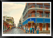 Images of New Orleans - 007 - ©Jonathan
