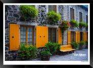 Images_of_Quebec_-_012_-_©_Jonathan_van
