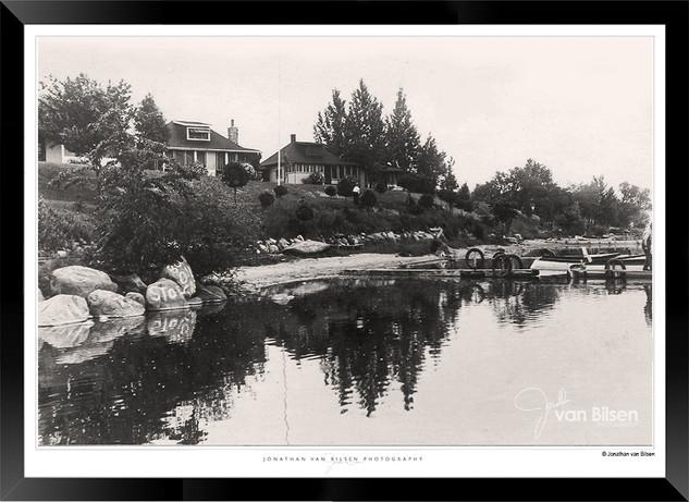 Historic Port Perry - Caeserea.jpg