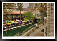 Images of San Antonio - 004 - Jonathan v