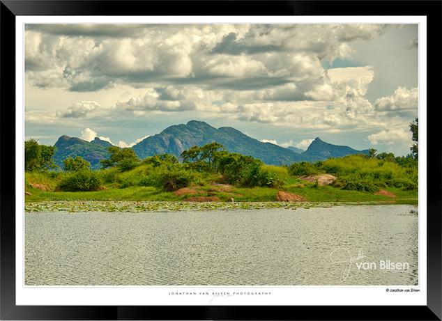 Images of Aanuradhapura - 022 - Jonathan