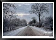 Country Road - Jonathan van Bilsen.jpg