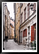Images_of_Stockholm_-__011_-_©Jonathan_