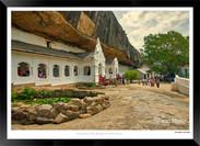 Images of Dambulla - 012 - Jonathan van