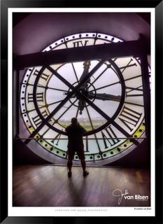 Images_of_Paris_-__005_-_©Jonathan_van_