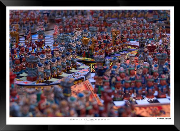 IOQE-006 - Jonathan van Bilsen - Images