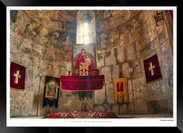 Images of Haghpat Monastery - 011 - ©Jon