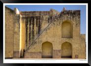Images_of_the_Delhi_-__012_-_©Jonathan_