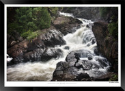 Ragged Rapids - IOON-010 - Jonathan van