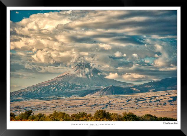 Images of Ararat - 012 - ©Jonathan van B