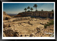 Images of Tel Megiddo - 005 - © Jonathan