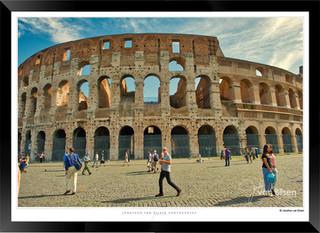 Images_of_Rome_-__004_-_©Jonathan_van_B