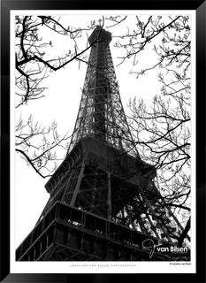 Images_of_Paris_-__011_-_©Jonathan_van_