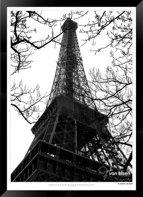 Images_of_Paris_-__011_-_©Jonathan_van_