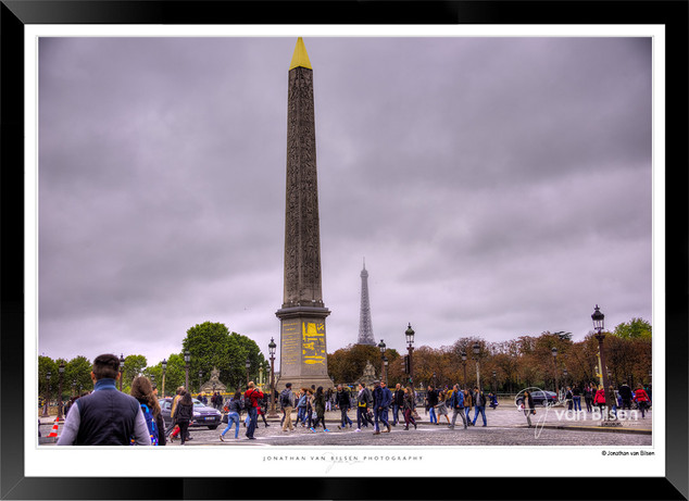 Images_of_Paris_-__009_-_©Jonathan_van_