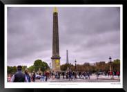 Images_of_Paris_-__009_-_©Jonathan_van_