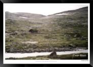 Images_of_Norway_-__002_-_©Jonathan_van_
