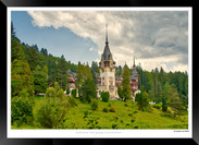 Images of Peles Castle - 006 - Jonathan