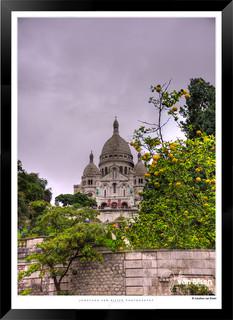 Images_of_Paris_-__008_-_©Jonathan_van_