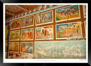 Images of Aanuradhapura - 007 - Jonathan