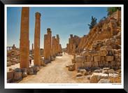Images_of_Jerash_-_017-_©_Jonathan_van_