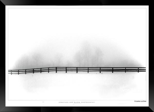 Winter Storm - Jonathan van Bilsen.jpg