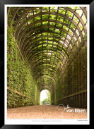Images_of_Hampton_Court_-_014_-_©Jonath