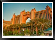 Images of Dubai - 024 - ©Jonathan van Bi