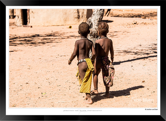 Images_of_the_Himba_People_-_012_-_©_Jon