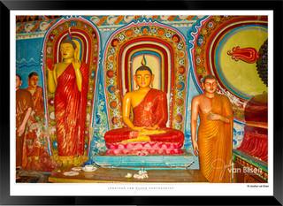 Images of Aanuradhapura - 006 - Jonathan