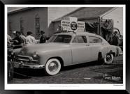 Historic Port Perry -  Fair 1950 - I.jpg