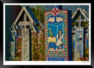 Images of Merry Cemetary - 002 - ©Jonath